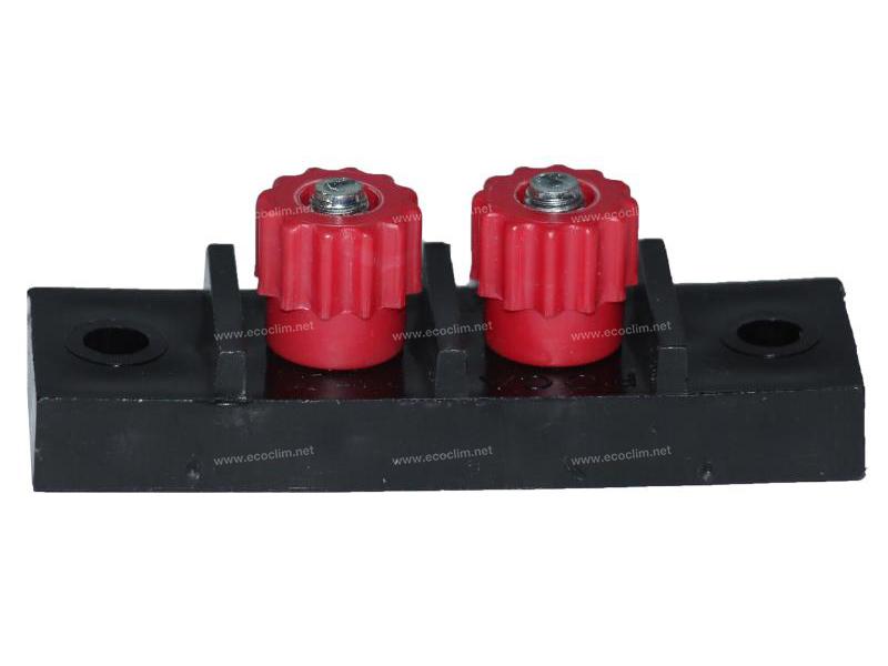Composant électrique Divers