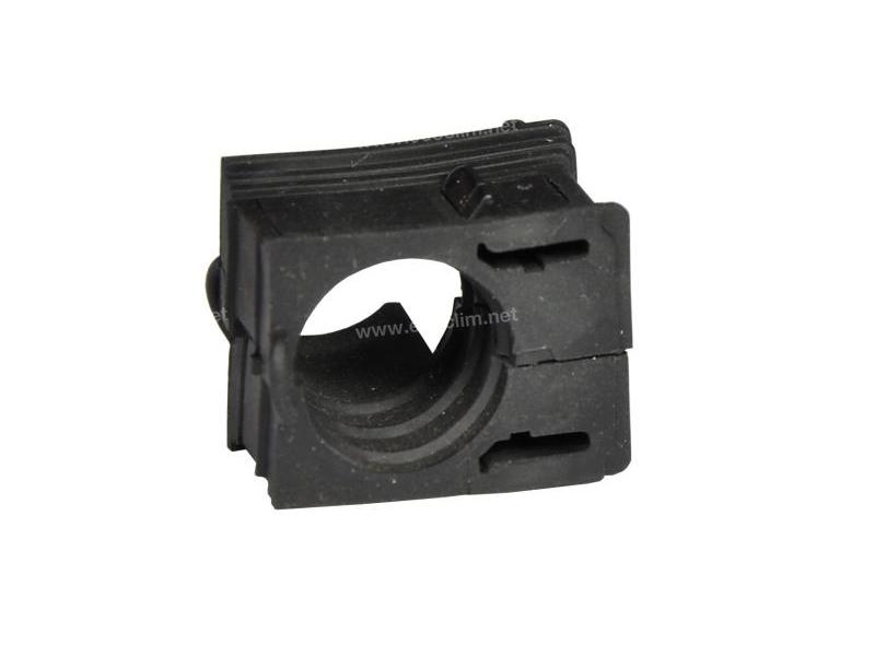 Composant électrique MURRPLASTIK PASSAGE CABLE KDT/ZE14 |  |