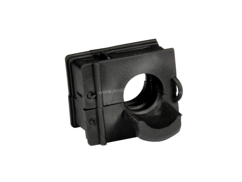 Composant électrique MURRPLASTIK PASSAGE CABLE KDT/ZE10