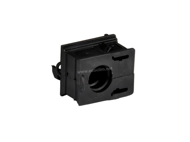 Composant électrique MURRPLASTIK PASSAGE CABLE KDT/ZE10 |  |