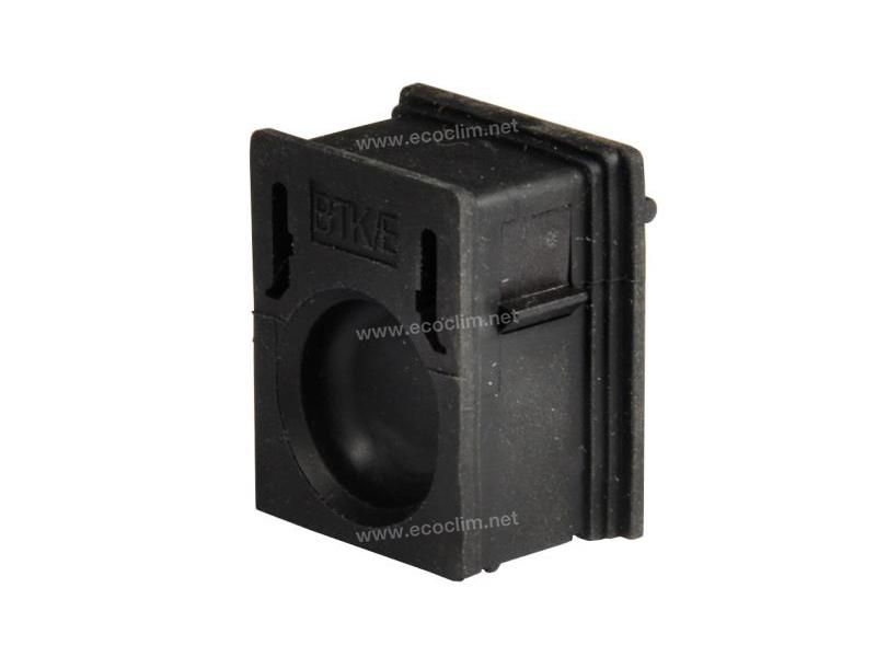Composant électrique MURRPLASTIK OBTURATEUR BTK/E  KDL/E |  |