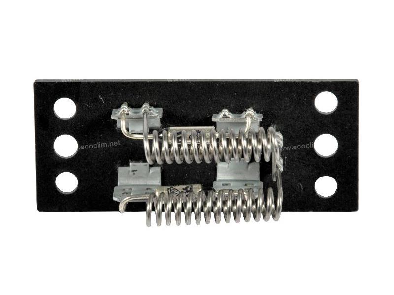 Composant électrique Résistance RESISTANCE | AR90771 | 20901 - 220-529