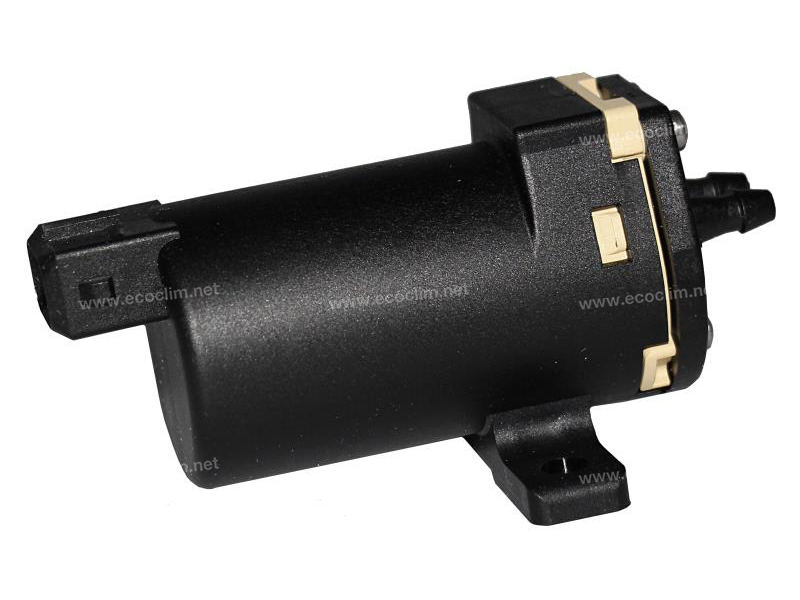Composant électrique Divers  POMPE DE RELEVAGE 24V