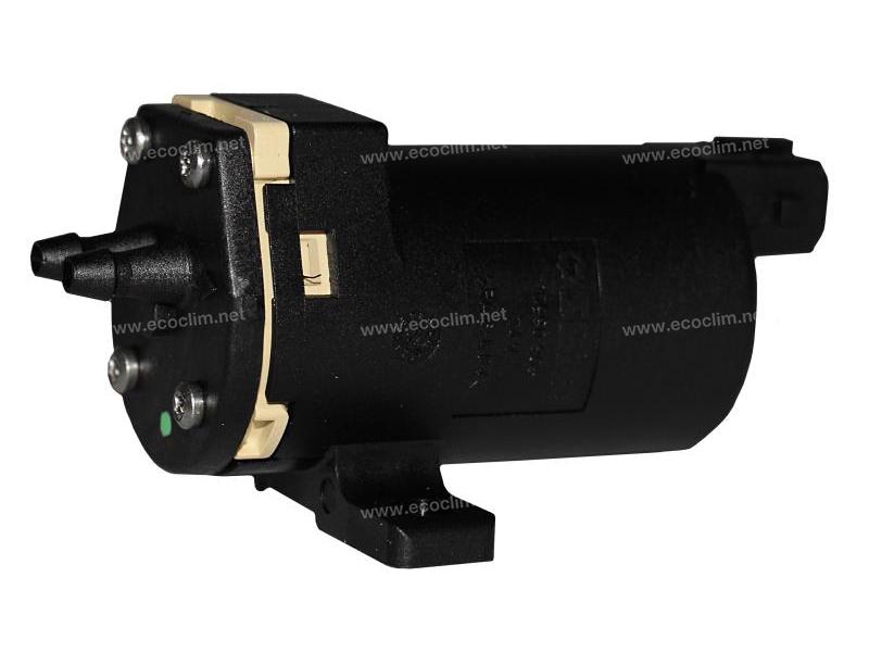 Composant électrique Divers  POMPE DE RELEVAGE 24V | 5010276022 |