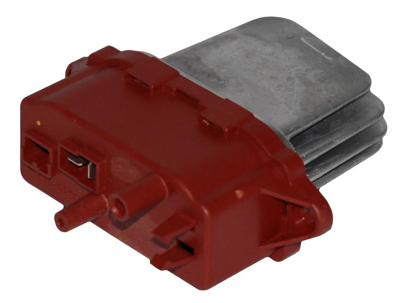 Composant électrique Résistance