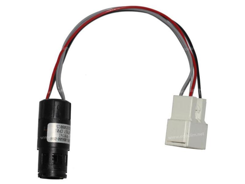 Thermostat Sensor SONDE D'AIR INTERIEUR
