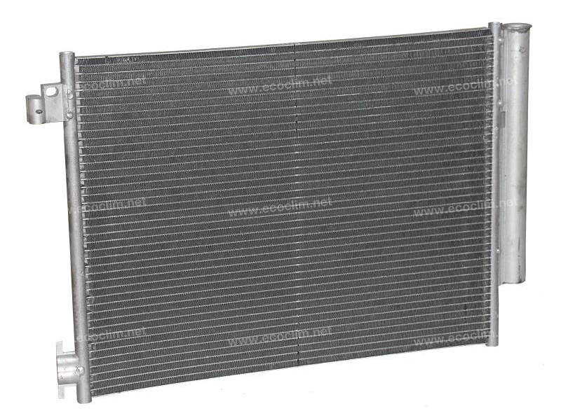 Exchanger Condenser OEM