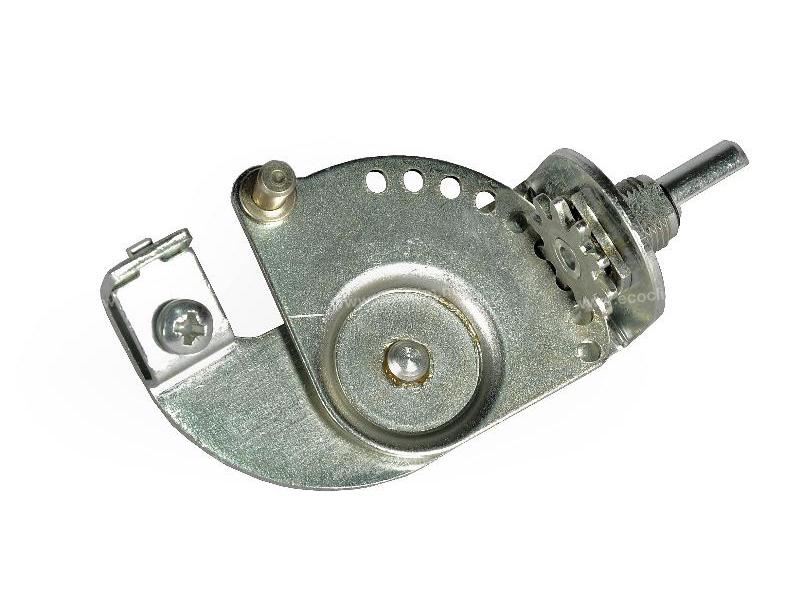 Composant électrique Divers  COMMANDE A CABLE |  |