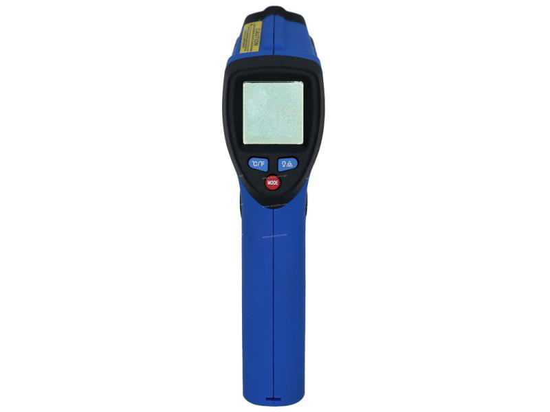 Tools and consumable Hand Tools Thermometer THERMOMETRE INFRAROUGE |  |