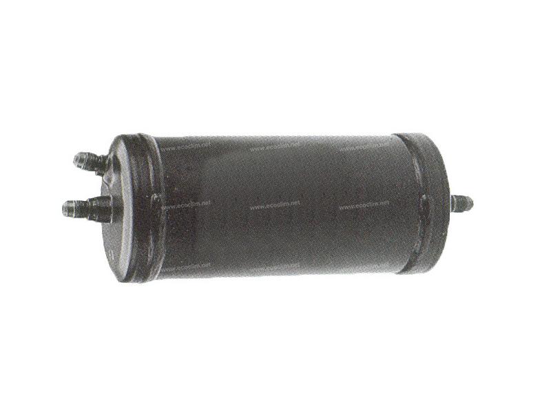 Station Spare parts for filling stations Filter BASIC et PRATIKA |  | 4017229