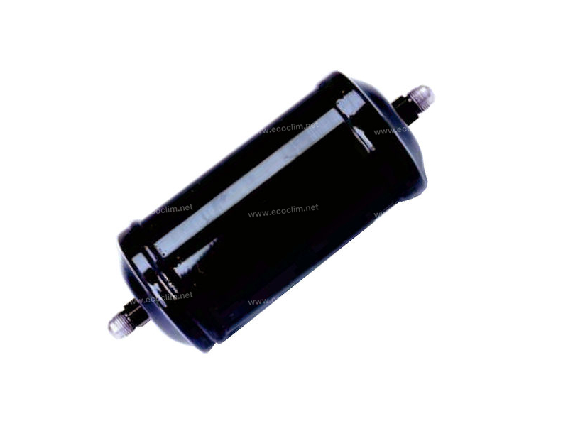 Station Spare parts for filling stations Filter ATW FILTRE DE RECUPERATION |  | DCL413
