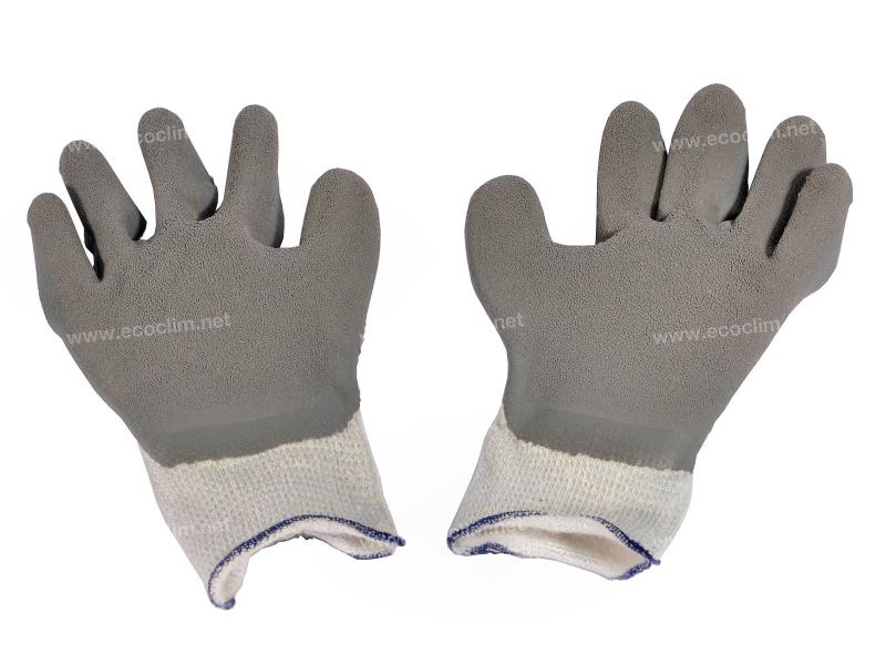 Tools and consumable Hand Tools Small tools GANTS DE PROTECTION THERMO