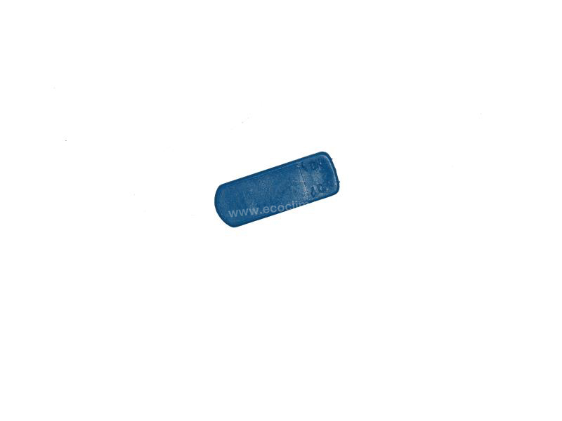 Station Spare parts for filling stations Valve PROTECTION VANNE BLEU |  |