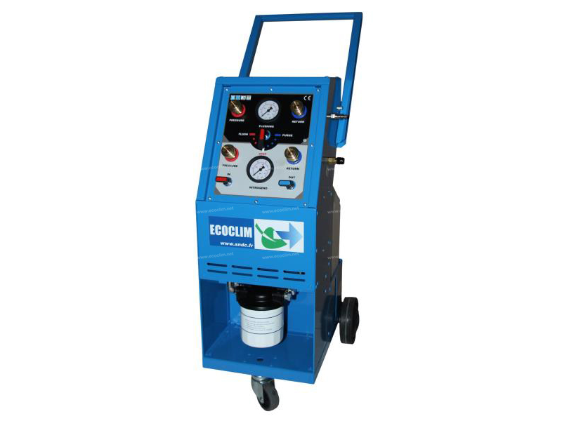 Tools and consumable Rinsing tools Equipment  |  |
