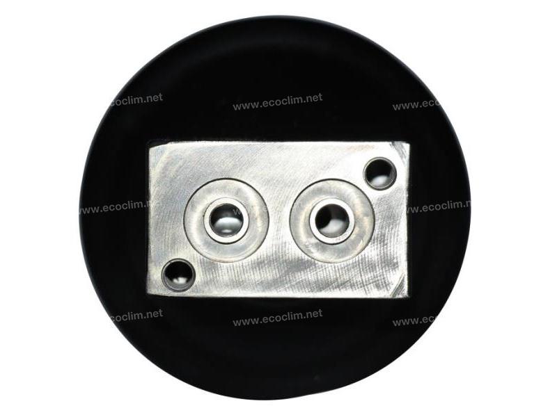 Station Spare parts for filling stations Filter STATION KRISTAL      4018867