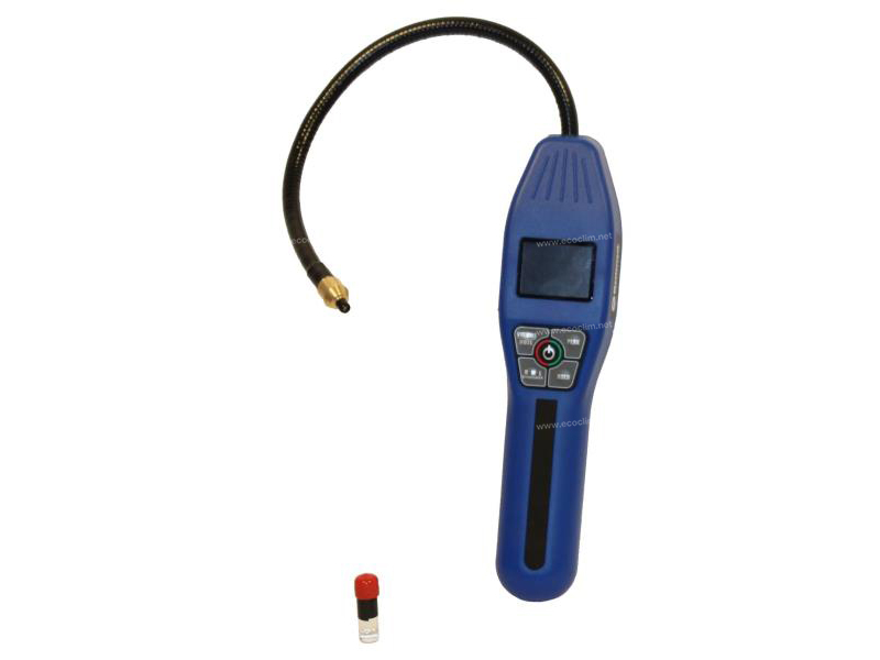 Tools and consumable Leak detection Leak detection DETECTEUR  DE FUITE UNIVERSEL
