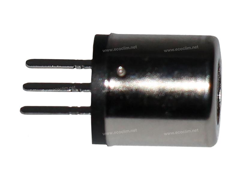 Outillage et consommable Détection de fuites Détection de fuites ELEMENT SENSIBLE 420B10