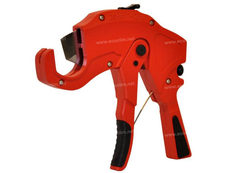 Tools and consumable Hand Tools Hose cutter  |  | 4017401