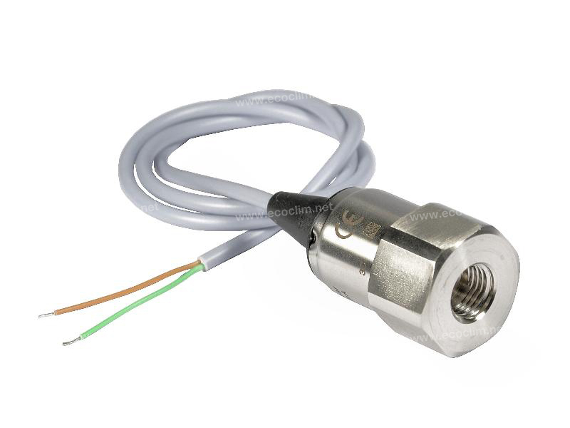 Pressure switch Pressure sensor 0/30 BAR 4-20mA