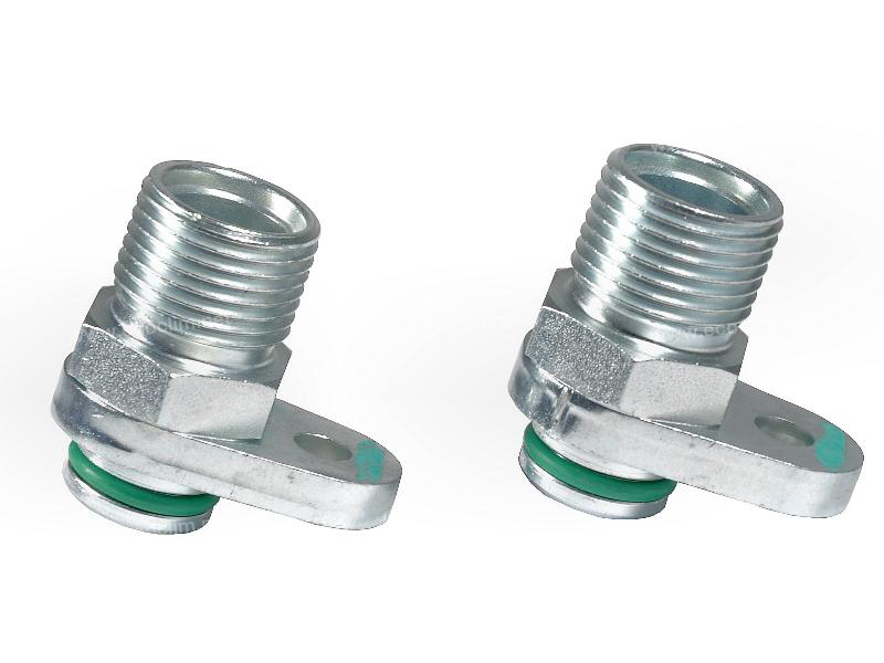 Compresseur Pièces détachées compresseurs Accessoire Denso DENSO M10 10SRE18C
