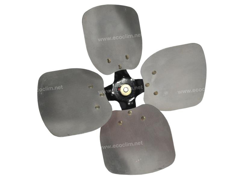 Fan Accessories HELICE DE CONDENSEUR