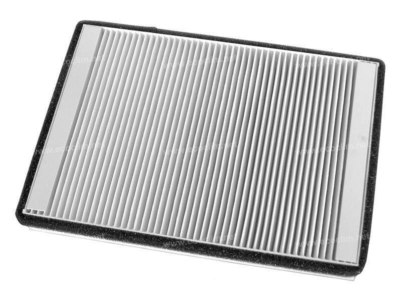 diffusion d 39 air filtre pollen filtre habitacle 720a60 climatisation ecoclim. Black Bedroom Furniture Sets. Home Design Ideas