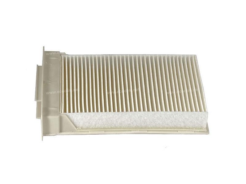 diffusion d 39 air filtre pollen filtre habitacle 720b69. Black Bedroom Furniture Sets. Home Design Ideas