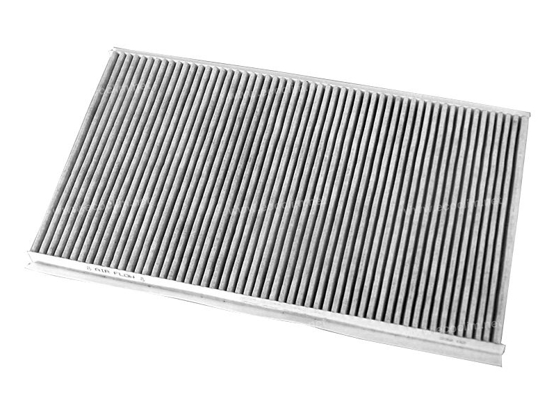 diffusion d 39 air filtre pollen filtre habitacle 721a28. Black Bedroom Furniture Sets. Home Design Ideas