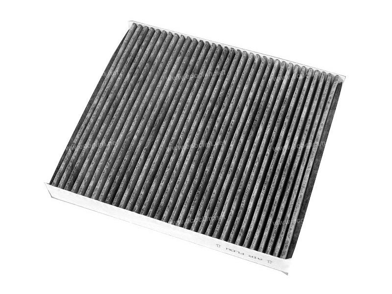 diffusion d 39 air filtre pollen filtre habitacle 721a84 climatisation ecoclim. Black Bedroom Furniture Sets. Home Design Ideas