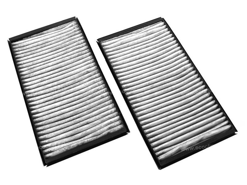 diffusion d 39 air filtre pollen filtre habitacle catalogue de pi ces d tach es pour. Black Bedroom Furniture Sets. Home Design Ideas