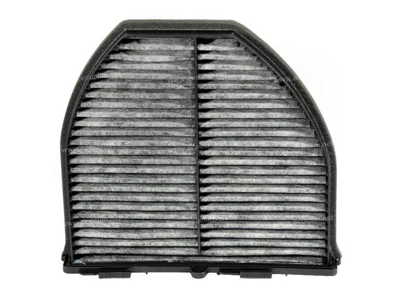 diffusion d 39 air filtre pollen filtre habitacle 721c53 climatisation ecoclim. Black Bedroom Furniture Sets. Home Design Ideas