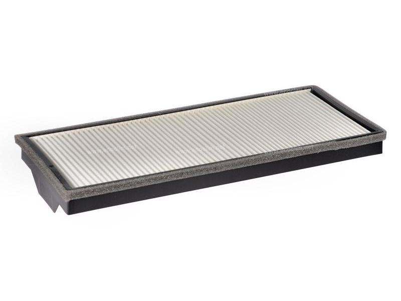 diffusion d 39 air filtre pollen filtre habitacle 730a28 climatisation ecoclim. Black Bedroom Furniture Sets. Home Design Ideas