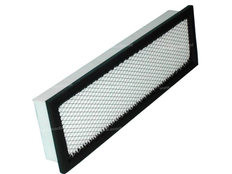 diffusion d 39 air filtre pollen filtre habitacle 740a38 climatisation ecoclim. Black Bedroom Furniture Sets. Home Design Ideas