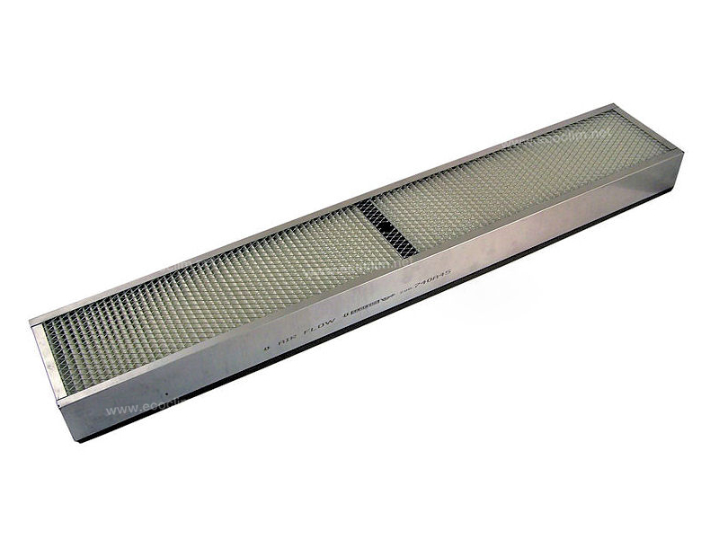 diffusion d 39 air filtre pollen filtre habitacle 740a45 climatisation ecoclim. Black Bedroom Furniture Sets. Home Design Ideas