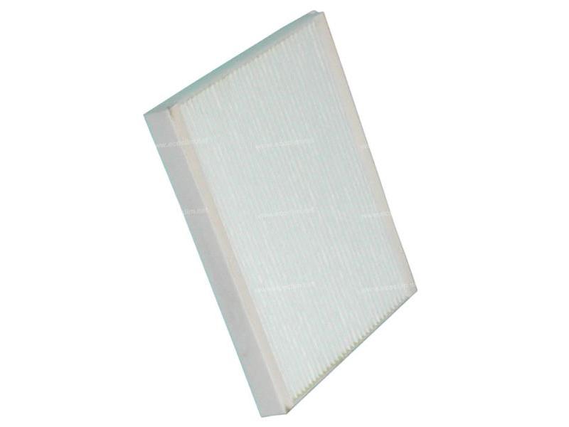 diffusion d 39 air filtre pollen filtre habitacle 740a62 climatisation ecoclim. Black Bedroom Furniture Sets. Home Design Ideas