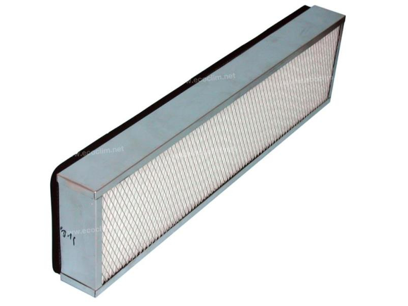 diffusion d 39 air filtre pollen filtre habitacle 740a63 climatisation ecoclim. Black Bedroom Furniture Sets. Home Design Ideas