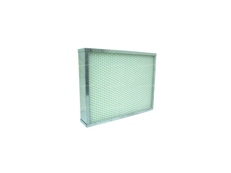 diffusion d 39 air filtre pollen filtre habitacle 740a70 climatisation ecoclim. Black Bedroom Furniture Sets. Home Design Ideas