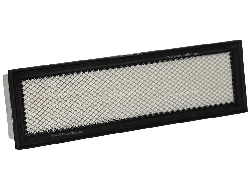 diffusion d 39 air filtre pollen filtre habitacle 740b59 climatisation ecoclim. Black Bedroom Furniture Sets. Home Design Ideas