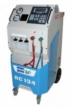 AC134 Centrale de charge